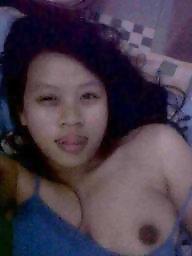 Indonesian, Asian big boobs, Amateur asian, Asians, Asian babes, Asian babe