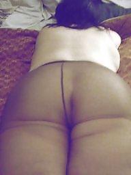 Nude, Mature nude, Amateur bbw, Bbw nude, American