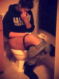 Toilet, Hidden, Cam, Hidden cams