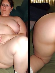 Chubby, Chubby ass, Models, Model, Chubby amateur, Chubby milf