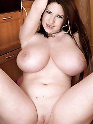 Chubby, Big tits, Boobs, Bbw tits, Chubby tits, Bbw big tits
