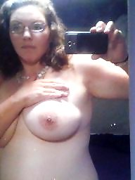 Bbw slut, Bbw amateur