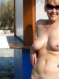 Grannies, Big granny, Granny boobs, Granny stockings, Mature stocking, Big mature