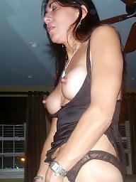 Mature, Work, Milf mom, Mature mom, Amateur moms, Mom amateur