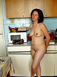 Aunt, Mature mom, Amateur mom, Milf mom, Amateur moms, Mom mature