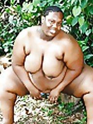 Nipples, Bbw big ass, Big asses, Sexy bbw, Titties, Big bbw tits