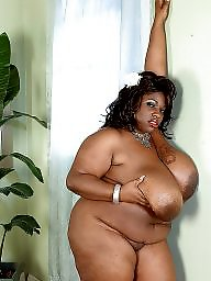 Ebony bbw, Black bbw, Ebony milf, Black milf, Bbw black, Milf bbw