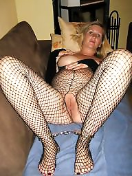 Blonde, Amateur mom, Blonde milf, Moms, Expose, Amateur moms