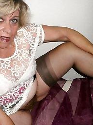 Mature, Mature bbw, Bbw stockings, Bbw mature, Bbw stocking, Stockings bbw