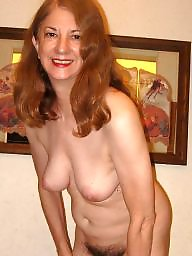 Mature hairy, Hairy mature, Julie, Mature friends, Hairy matures