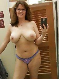 Big tits milf, Big tit milf