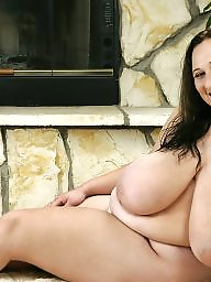 Fat, Bbw mature, Fat mature, Mature boobs, Mature fat, Mature women