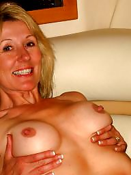 Mature amateur, Sexy mature