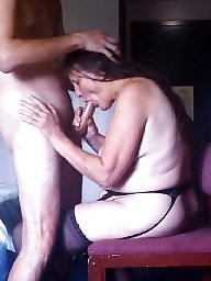 Old, Mature stocking, Old mature, Stockings mature, Mature sex, Rough