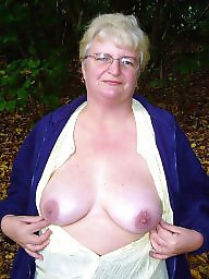 Granny, Mature, Milf, Grannies, Granny amateur, Amateur granny