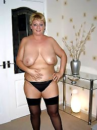 Pantyhose, Mature pantyhose, Mature panties, Wives, Matures, Pantyhose mature