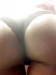 Ebony ass, Panties, Pantie, Panty ass, Ebony amateur, Ass panty