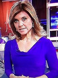 Interracial, Milf interracial, News, Milf porn