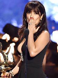Celebrity, Amazing