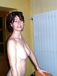French mature, Nude, French, Milfs, Mature nude