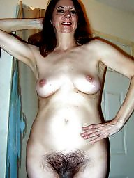 Hairy mature, Mature hairy, Hairy matures, Friend, Hairy amateur mature
