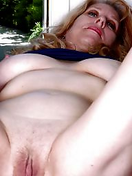 Mature blonde, Mature pussy, Blonde mature, Mature blond, Beautiful mature, Pussy mature