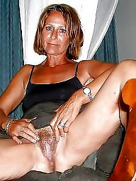 Swinger, Wives, Wedding, Swingers