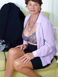 Mature lingerie, Lingerie, Mature stocking