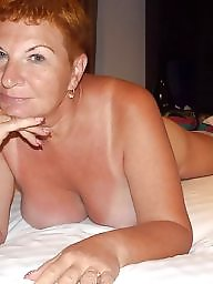 Mature porn, Mature whore