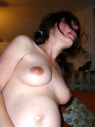 Pregnant, Amateur pregnant, Pregnant amateur