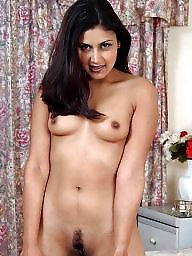 Indian, Indian amateur
