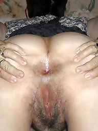 Bbw mature, Masturbation, Masturbating, Asses, Ass mature, Masturbate