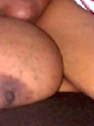 Ebony, Bbw black, Bbw ebony, Big ebony, Areola