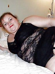 Lingerie, Bbw lingerie, Amateur lingerie
