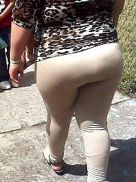 Bbw ass, Hidden, Candid, Hidden cam, Bbw asses