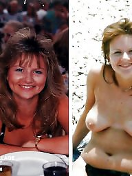 Young, Young amateur, Old milf, Old milfs, Old babes, Old amateur