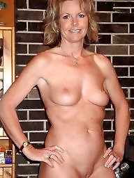 Mom, Moms, Amateur moms, Mom mature, Mature mom, Mature wives