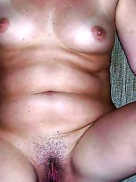 Hairy mature, Shaved, Mature hairy, Matures, Hairy milf, Shaving