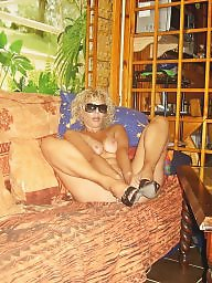 Bulgarian, Whore, Mature blonde, Blonde mature, Whores, Mature whore