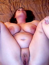 Curvy, Big boobs, Bbw curvy