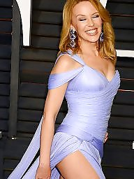 Dress, Transparent, Celeb, Dressing, Celebs