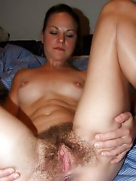 Mature wife, Mature slut