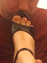 Heels, Worship