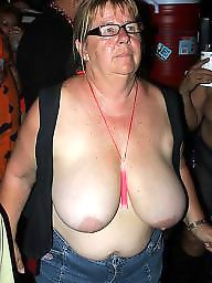 Bbw granny, Granny bbw, Bbw mature, Granny boobs, Mature boobs, Big granny