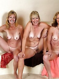 Hairy mature, Mature hairy, Hot mature, Hairy matures, Trio, Mature hot