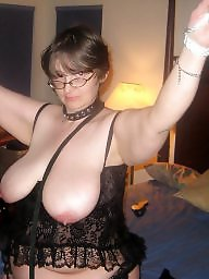 Granny bdsm, Granny, Granny stockings, Mature bdsm, Granny stocking, Mature stocking