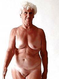 Bbw granny, Granny boobs, Bbw mature, Granny bbw, Bbw grannies, Big granny