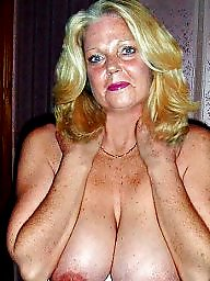 Grannies, Amateur granny, Granny mature, Amateur grannies, Milf granny, Mature grannies