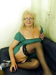 Granny tits, Sexy granny, Webcam, Sexy mature, Granny sexy, Mature grannies
