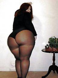 Pantyhose, Bbw granny, Mature pantyhose, Granny pantyhose, Plump, Bbw mature